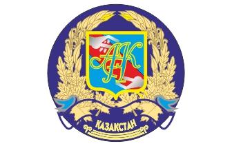 Протокол экспертного совета по вопросам предпринимательства при акимате и маслихате города Темиртау
