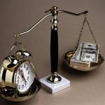 asset-cash-balance