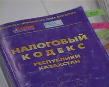 image102382