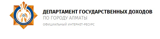 bezymyannyj-jpg111