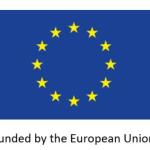 eu-and-itc-logos1