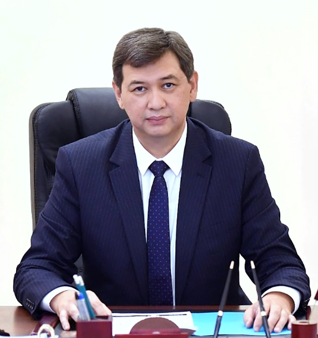 kiyasov-glavnyj-san-vrach-rk